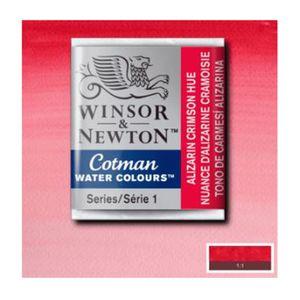 Tinta-Aquarela-Pastilha-Cotman-Winsor---Newton-Alizarin-Crimson-Hue-003-1-