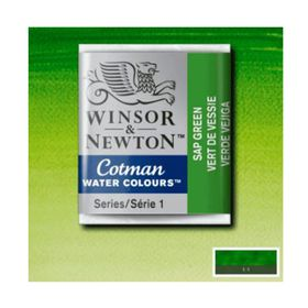 Tinta-Aquarela-Pastilha-Cotman-Winsor---Newton-Sap-Green-599-1-