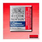 Tinta-Aquarela-Pastilha-Cotman-Winsor---Newton-Cad-Red-Deep-H-1-