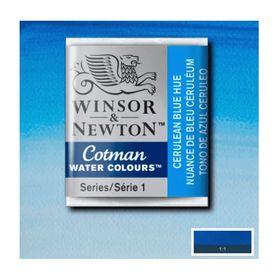 Tinta-Aquarela-Pastilha-Cotman-Winsor---Newton-139-Ceruleam-Blue_hue-1-
