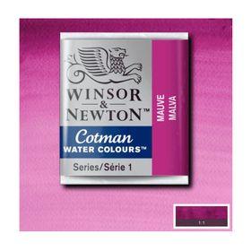Tinta-Aquarela-Pastilha-Cotman-Winsor---Newton-Mauve-398-1-