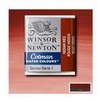 Tinta-Aquarela-Pastilha-Cotman-Winsor---Newton-317-Indian-Red-1-