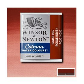 Tinta-Aquarela-Pastilha-Cotman-Winsor---Newton-317-Indian-Red-1-
