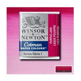 Tinta-Aquarela-Pastilha-Cotman-Winsor---Newton-544-Purple-Lake-1-
