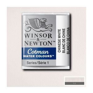 Tinta-Aquarela-Pastilha-Cotman-Winsor---Newton-150-Chinese-White-1-