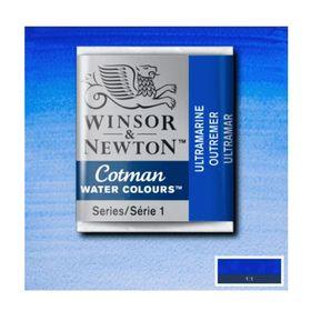 Tinta-Aquarela-Pastilha-Cotman-Winsor---Newton-660-Ultramarine-1-