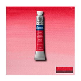 Tinta-Aquarela-Cotman-Winsor---Newton-Tubo-8ml-Alizarin-Crimson-Hue-003-1-