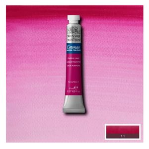 Tinta-Aquarela-Cotman-Winsor---Newton-Tubo-8ml-Purple-Lake-544-1-