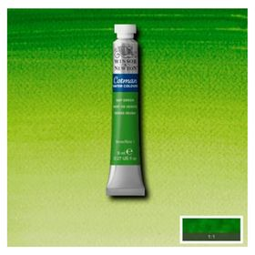 Tinta-Aquarela-Cotman-Winsor---Newton-Tubo-8ml-Sap-Green-599-1-