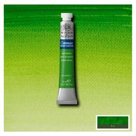 Tinta-Aquarela-Cotman-Winsor---Newton-Tubo-8ml-Sap-Green-599-1-