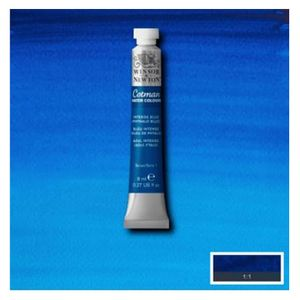 Tinta-Aquarela-Cotman-Winsor---Newton-Tubo-8ml-Intense-Blue-327-1-