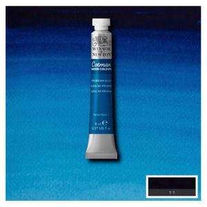 Tinta-Aquarela-Cotman-Winsor---Newton-Tubo-8ml-Prussian-Blue-538-1-