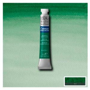 Tinta-Aquarela-Cotman-Winsor---Newton-Tubo-8ml-Hookers-Green-Dark-312-1-