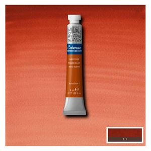 Tinta-Aquarela-Cotman-Winsor---Newton-Tubo-8ml-Light-Red-362-1-