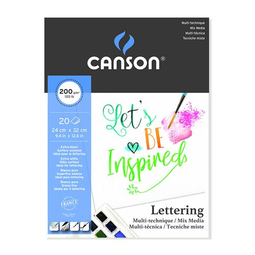 Bloco_Mix_Media_Lettering_200g_20_Folhas_Canson_9829