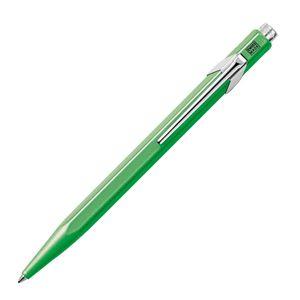 Caneta-Esferografica-CaranDache-849-Pop-Line-Fluo-Verde-849-730-1-