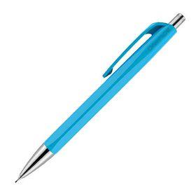 Lapiseira-Carandache-888-Infinite-07mm-azul-Turquesa-884-171-1-