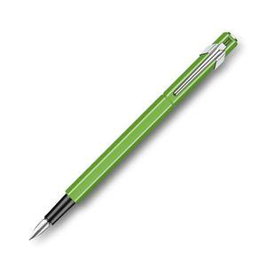 caneta-tinteiro-carandache-Verde-840-230-2-a