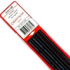 grafite_carandache_6B_3mm-06unidades-6377-356-1-