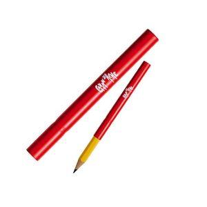 Extensor-de-Lapis-CaranDAche-453.000-Vermelho