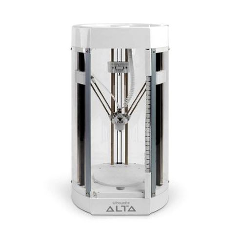 Impressora-3d-Silhouette-Alta-1-