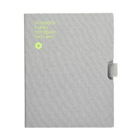 Caderno-Office-CarandAcheA5Canvas_Cinza_CaranDAche_454-401_Cinza