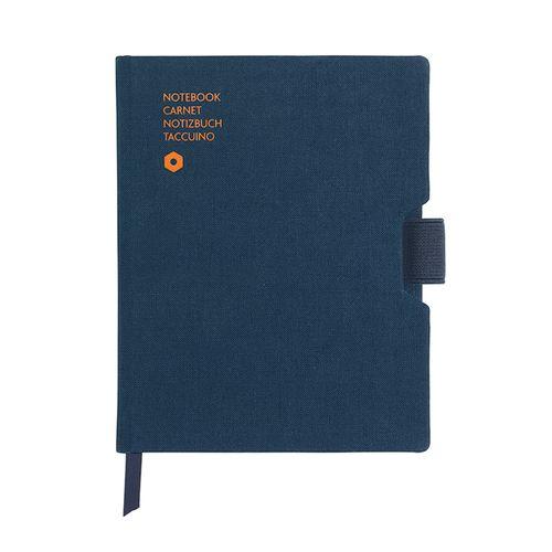 Caderno-Office-CarandAcheA6_Canvas_CaranDAche_454-454_Azul