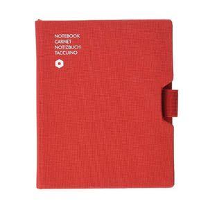 Caderno-Office-CaranDAche_454.453_Vermelho_A6
