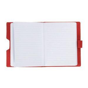 Caderno-Office-CaranDAche_454.453_Vermelho_A6-1-