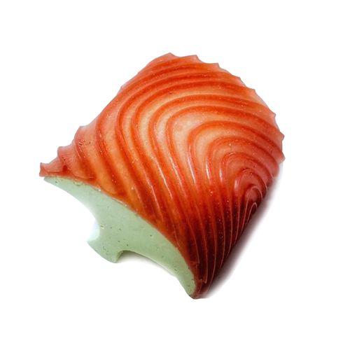 Carimbo-No-de-Madeira-Grande-Rolo-Arte-Pigmeu-073---1