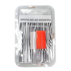 Carimbo-No-de-Madeira-Pequeno-Rolo-Arte-Pigmeu-071---2