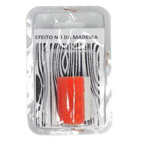 Carimbo-No-de-Madeira-Grande-Rolo-Arte-Pigmeu-073---2