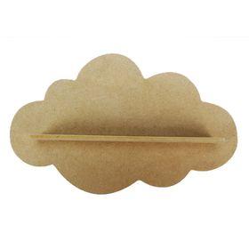 Prateleira-de-Nuvem-G-Madeira-Crua-Tamanho-60-x-38cm
