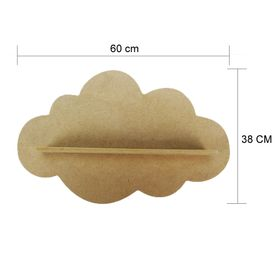 Prateleira-de-Nuvem-1400-Madeira-Crua-Tamanho-60x38cm-1-