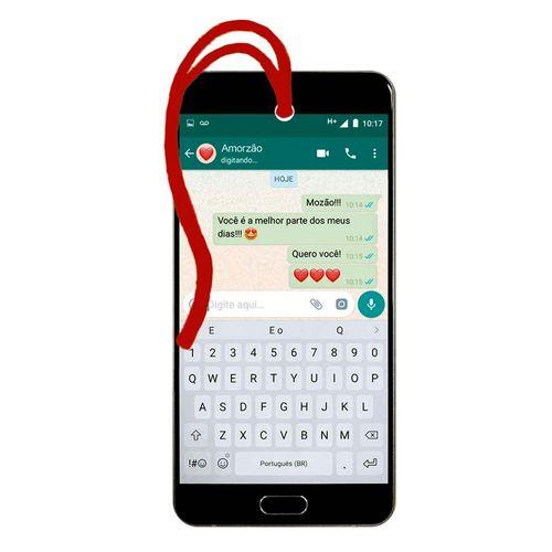 Aplique_MDF_e_Papel_Litoarte_145-x7cm_Modelo-WhatsApp_Mozao_DHT2-121