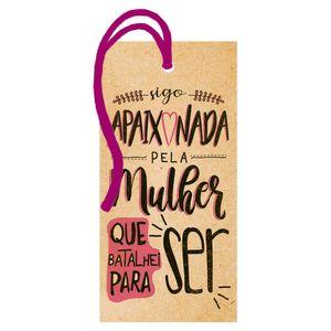 Aplique_MDF_e_Papel_Litoarte_145x7cm-Modelo-Sigo_Apaixonada_DHT2-136