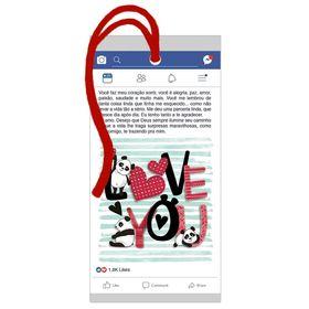 Aplique_MDF_e_Papel_Litoarte_145x7cm_Modelo_Love_You_DHT2-128