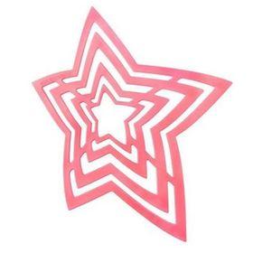 gabarito-estrela-country1130