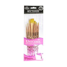kit-pincel-mithos-Unicorn-Royal---Langnickel-7--Pecas-Mith-403-4-
