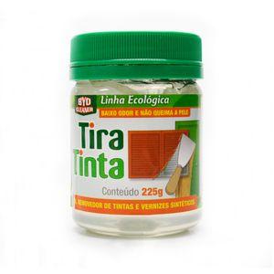 tira_tinta_gel_byo_cleaner