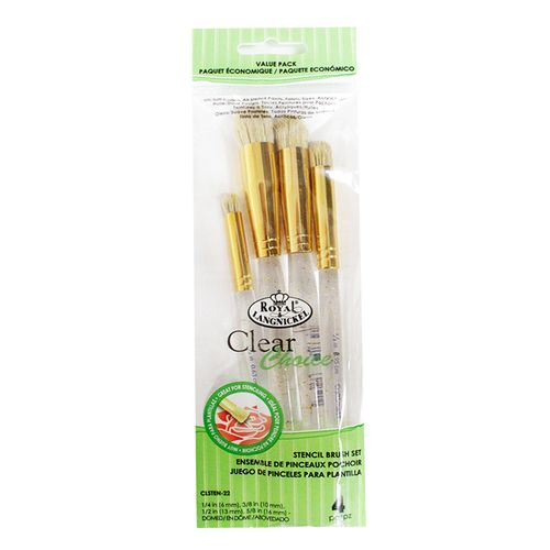 Kit_Clear_Choice_Stencil_4_Pinceis_Formato_-Tradicional-_CLSTEN-22