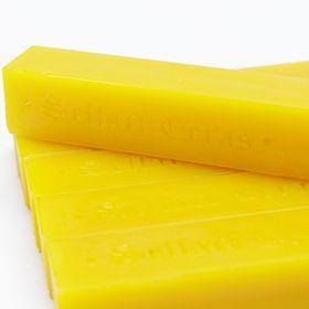 Bastao_de_Cera_Flexivel_para_Sinete_amarelo-1-
