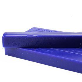 Bastao_de_Cera_Flexivel_para_Sinete_azul-2-