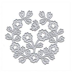 Faca_Corte_Relevo_Elegance_Bouquet_1