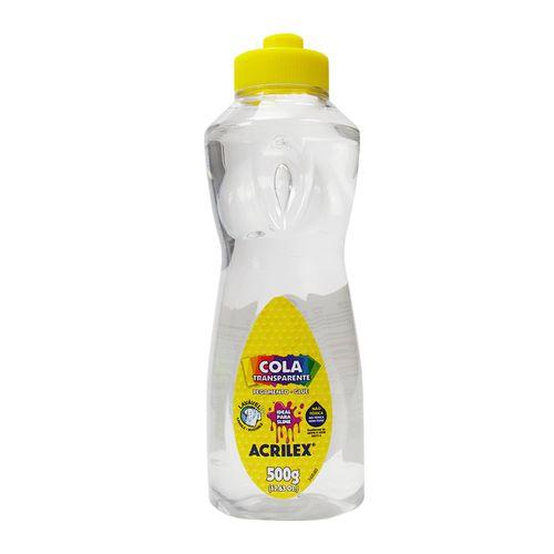 cola-transparente-acrilex-500g