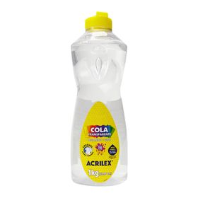 cola-transparente-acrilex-1kg