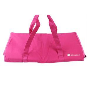 Capa-Protetora-Silhouette-Cameo-3-Pink-TOTE-LTCAM3-PNK-6