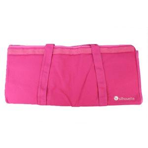 Capa-Protetora-Silhouette-Cameo-3-Pink-TOTE-LTCAM3-PNK-1