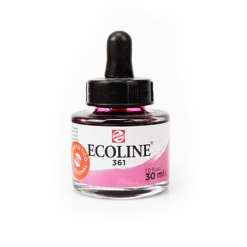 tinta-aquarela-ecoline-talens-light-rose-rosa-claro-361