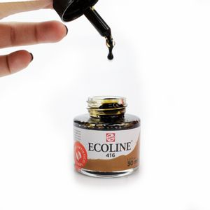 tinta-aquarela-ecoline-talens-black-preto-700--